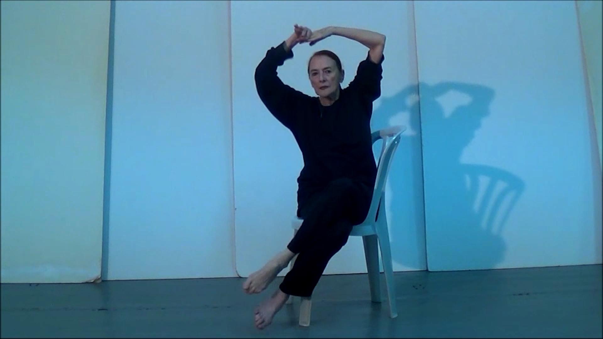 Rina Schenfeld