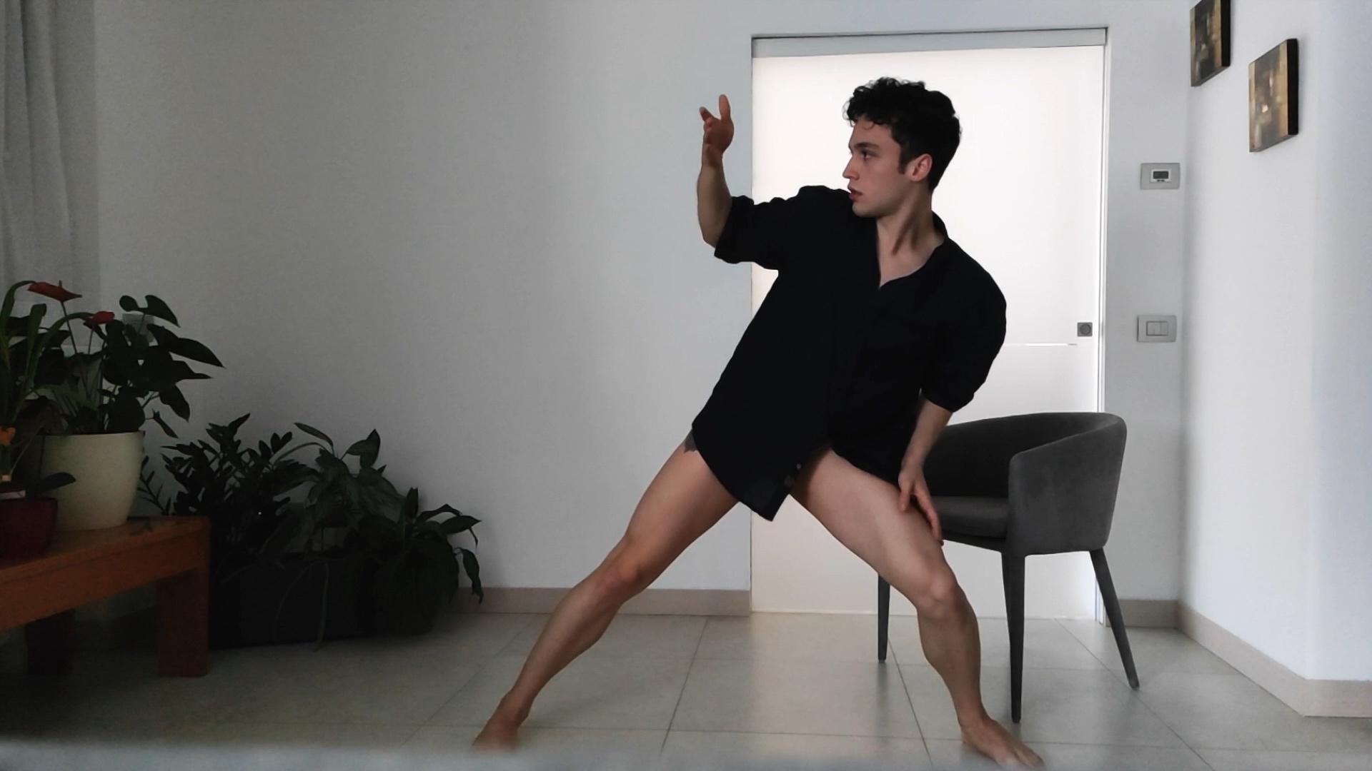 Endi Bahaj