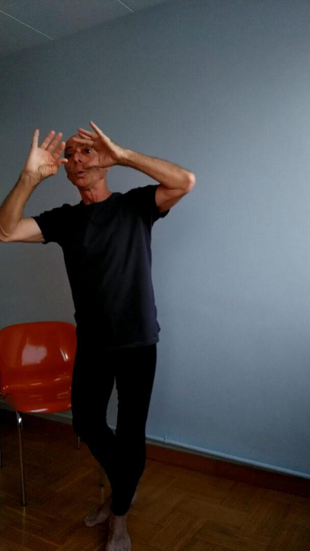 Yves Musard